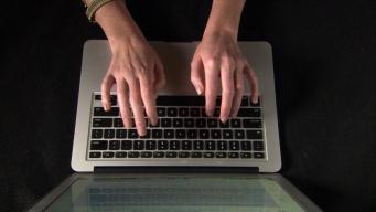 Senate Votes to Protect Net Neutrality