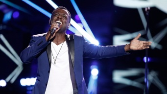 """The Voice"" Recap: Top 5 Perform"