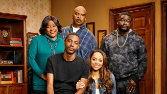 'Carmichael Show' Finds Comedy in Current Events