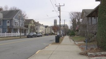 New London Hires Blight Inspector To Help Improve Quality Of Life In City