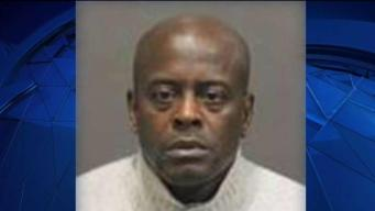 New Haven Firefighter Charged With Assault Over Boots