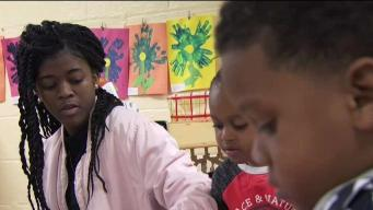 New Haven Program Helps Youth Find Summer Jobs