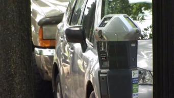 New Haven Approves Pilot Parking Pricing Program