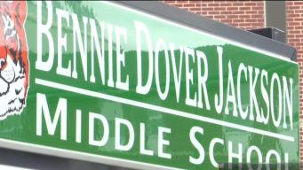 New London Police Investigating School Employees