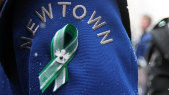 Public Input Leads to Newtown Aid Distribution Plan