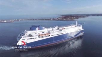 CT Spotlight: Nova Star Cruises