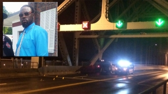 Portland Police Search for Witnesses to Fatal Hit-and-Run on Arrigoni Bridge