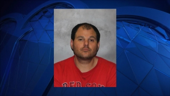 West Haven Man Arrested with Fake Assault Rifle: Police