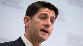 House to Vote on Terror Suspect Gun Measures: Source