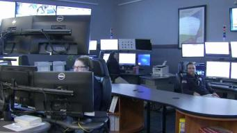 Plymouth Considers Joining Regional Dispatch Center