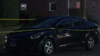 Police Investigate Incident After Death of 4 Year Old