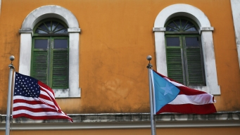 Obama Quickly Signs Puerto Rico Financial Rescue Bill