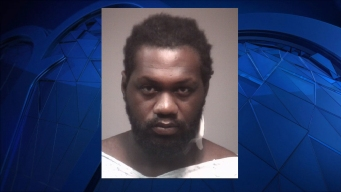 New Haven Man Stabbed in Neck Suspected of Robbery: Police
