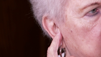 NBC CT Responds: Hearing Aid No Miracle For Wolcott Woman