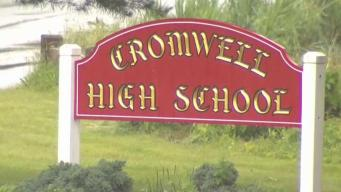 Racist Video Sparks Outrage in Cromwell