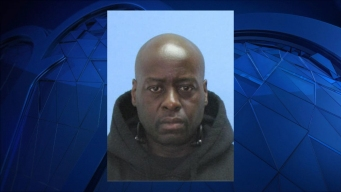 Man Wanted for Attacking Woman with Frying Pan: Police
