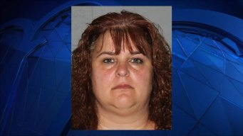 Woman Embezzled $255K From North Haven Business Owner