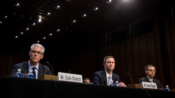 Russian Meddling: 5 Things Tech Giants Need to Tell Congress