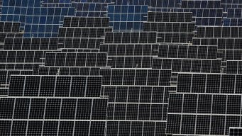 San Francisco 1st in US to Require Solar Panels on New Buildings