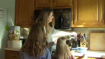 Southington Family Wins Invention Contest