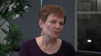 CT Spotlight: AARP on Caregiver Costs