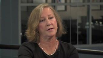 CT Spotlight: AARP Family Leave