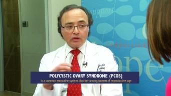 CTSpotlight: CFARS on Common Hormonal Disorder
