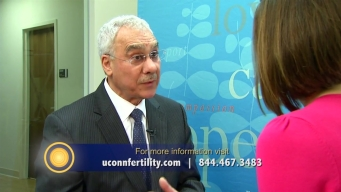 CT Spotlight: Center for Advanced Reproductive Services
