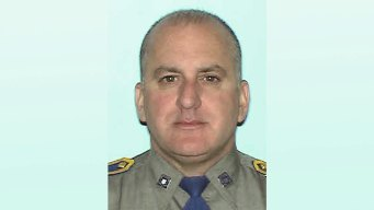 No Charges Likely in Hunting Accident That Killed Trooper