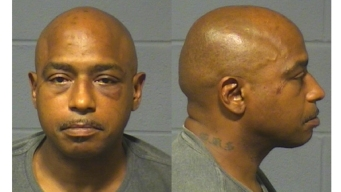 Man Charged With 9 Counts of Violating Sex Offender Registration Requirements