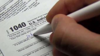 Tips For Filing Taxes Last Minute