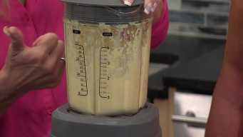 Tips on Making Your Own Smoothies