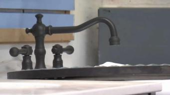 Tips on What to Do to Protect Pipes in Your Home