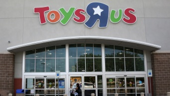 Toys R Us Cancels Orders Discounted With Coupon Glitch