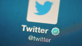 Twitter Takes New Steps to Address Cyberbullying