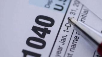 Tracking Your Tax Refund