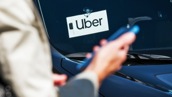 Pa. Reconsiders Record $11.4M Uber Fine