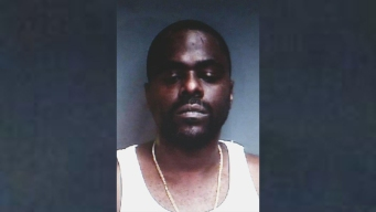 Accused Murderer Arrested in Groton for Cocaine Charges: PD