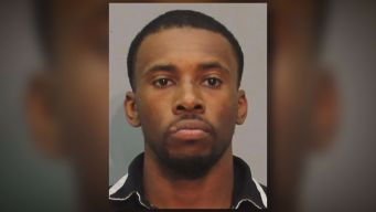 Murder Suspect From Baltimore Arrested In Vernon