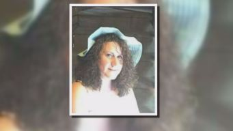 Family Remembers Accident Victim