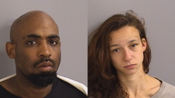 2 Arrested, Heroin & Crack Seized in Plainville Drug Bust