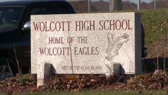 Wolcott Football Team Forfeits Senior Night Game