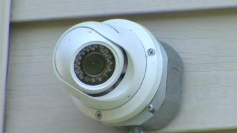 Waterbury Police Want People to Register Security Cameras