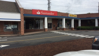 Man Robbed Bank With Fake Explosive Device: Police
