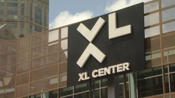 XL Center Renovation Remains Focus for Malloy