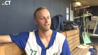 Yard Goats All Stars Share Other Talents