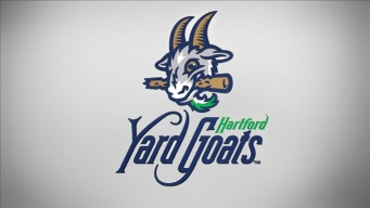 Yard Goats Announce 2018 Season Schedule