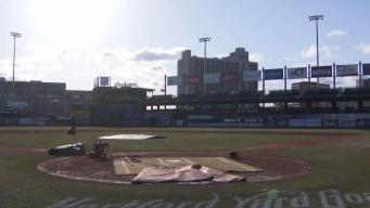 Eastern League Moves to Split Season Playoff Format