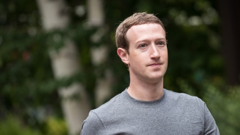 At a Glance: Zuckerberg's Testimony and Other Pending Probes