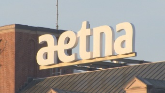 NYC Revokes Incentive Package to Move Aetna HQ: Report